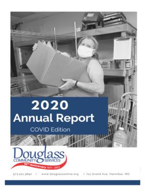 2020 Annual Report Final